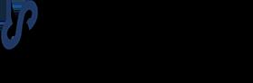 三洋土地株式会社